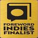 Indies Finalist.jpg