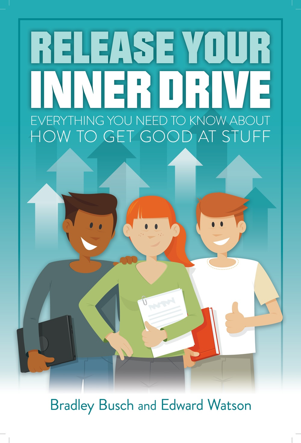 release_your_inner_drive_cover_156x234_withBleed.jpg